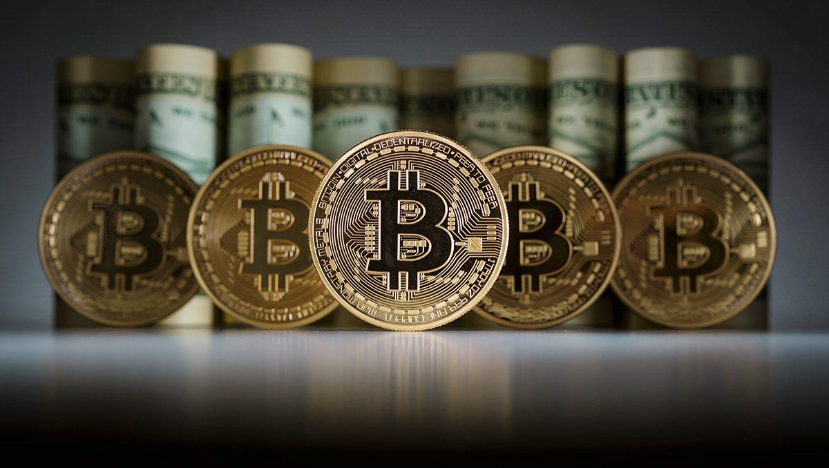 Steam encerra suporte para pagamentos com bitcoin