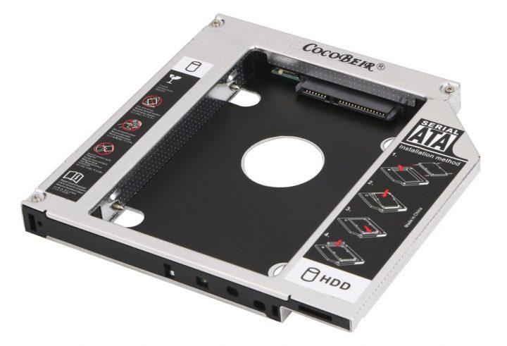 KingDian SSD S280 240GB 480GB Internal Solid State Disk