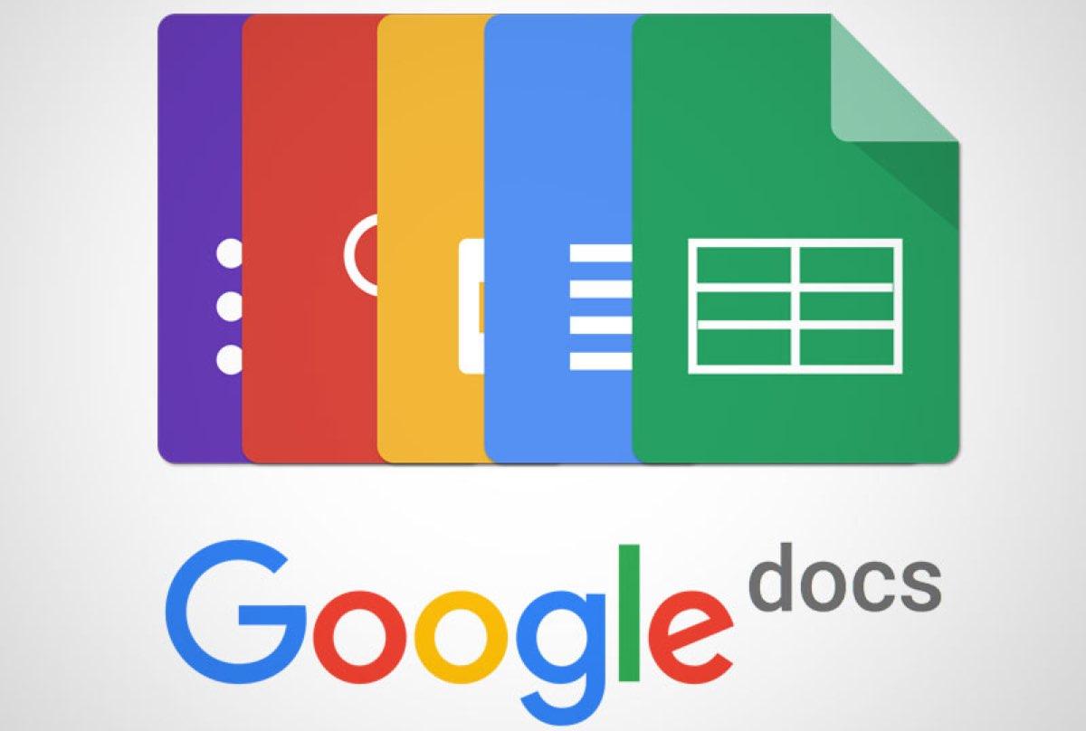 Se recebeu convite para editar um google docs n o o abra for Free online office design tool