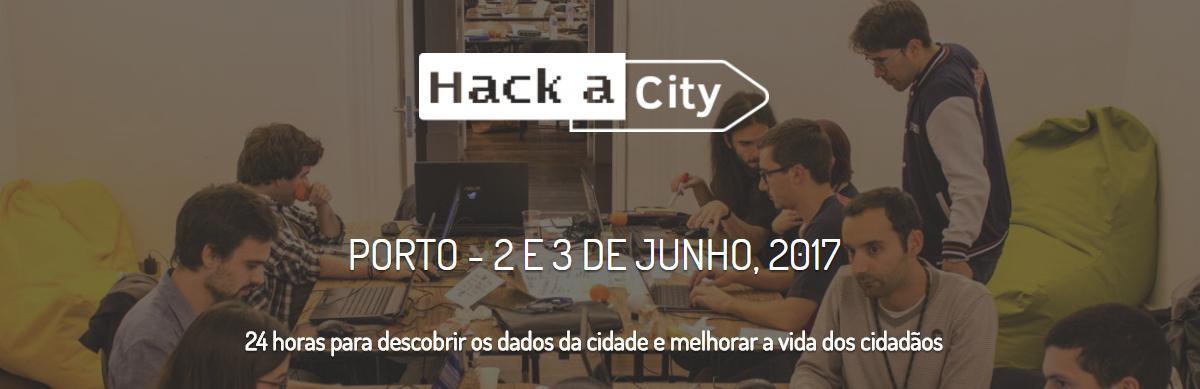 [Imagem: hackacity.jpg]
