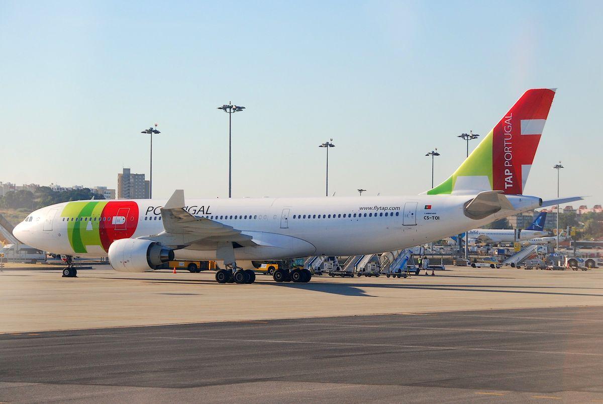 Greve na Petrogal causou problemas no Aeroporto de Lisboa, defende Sindicato