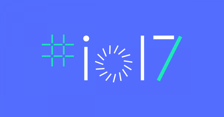 Cartas Google I/O 2017
