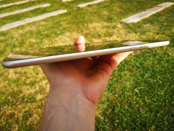 Xiaomi Mi pad 3 - 12