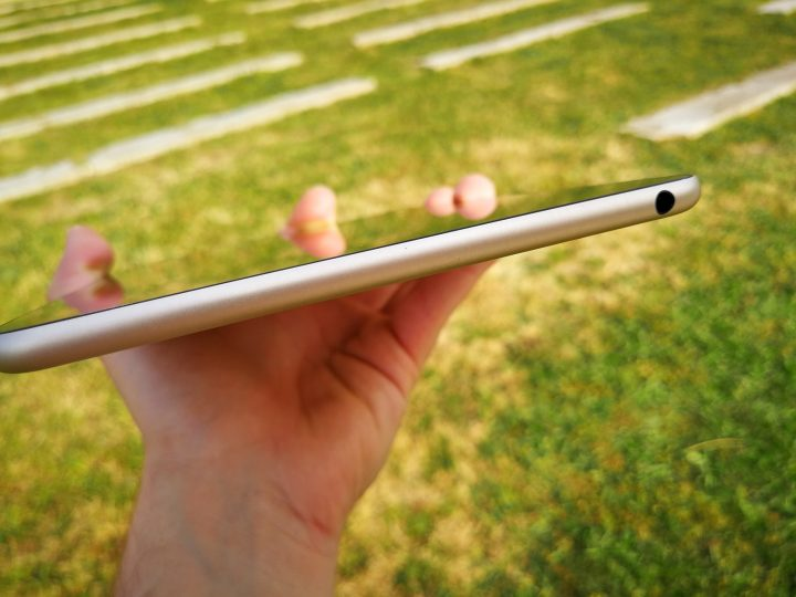 Xiaomi Mi pad 3 - 13