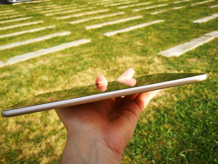 Xiaomi Mi pad 3 - 14
