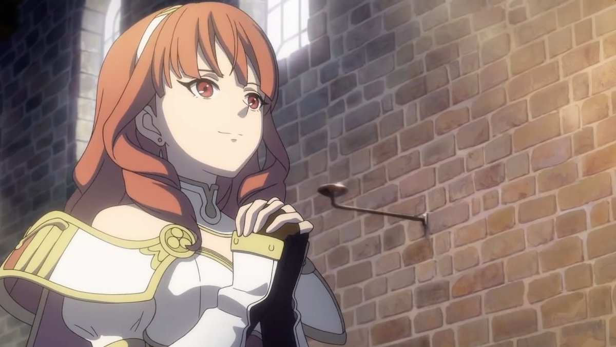 Análise Fire Emblem Fates: Shadows of Valentia (Nintendo 3DS)
