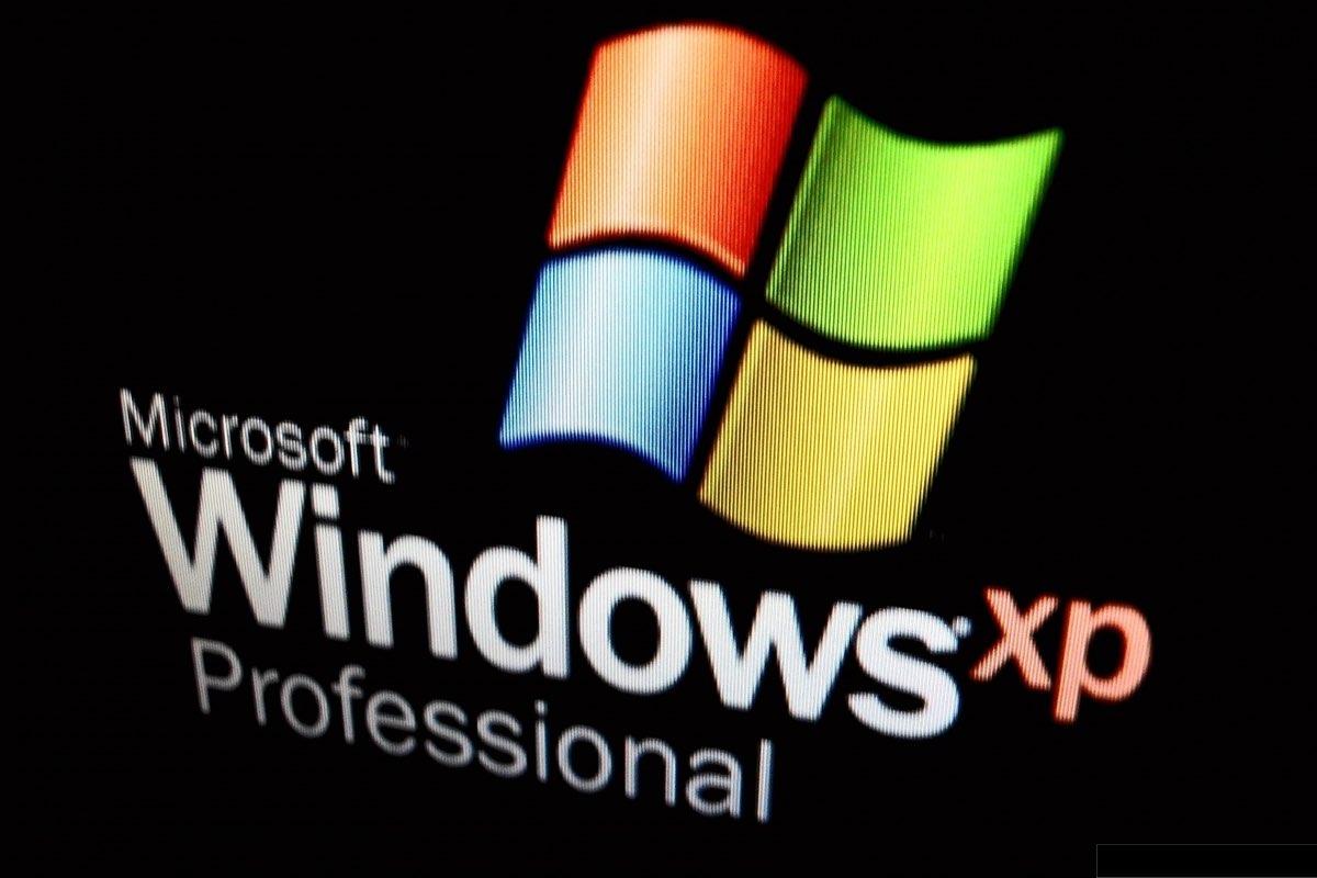WINDOWS PROFESSIONAL 2012 XP ATUALIZADO BAIXAR SP3