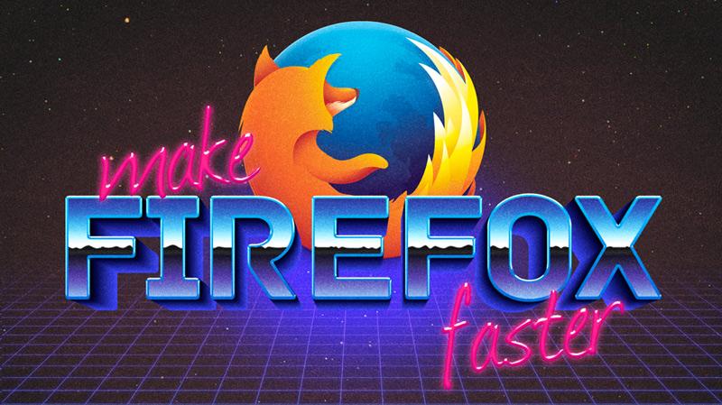 Firefox 54 o browser que consome menos memria ram stopboris Images