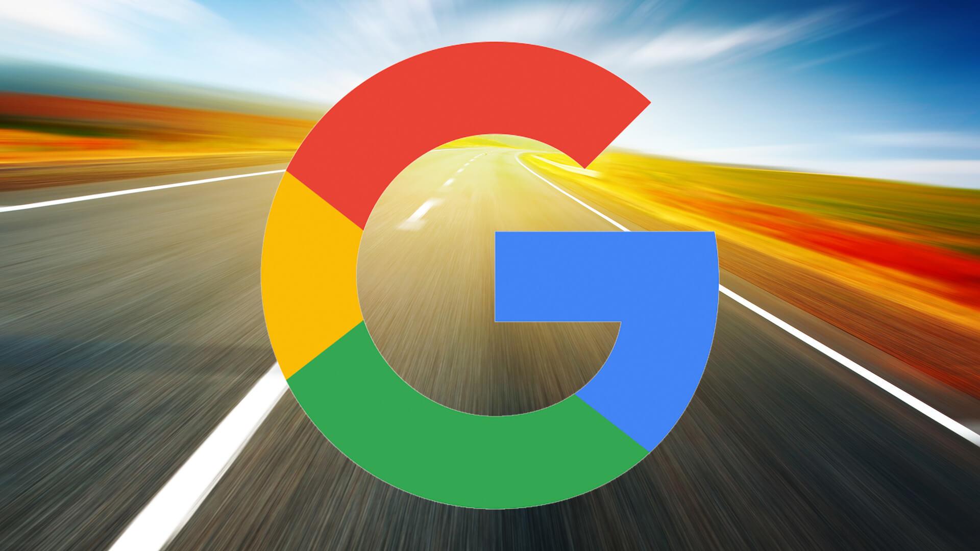 Google remove silenciosamente funcionalidade do Google Fotos