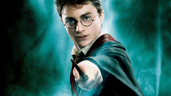 harry potter feitiço pplware facebook
