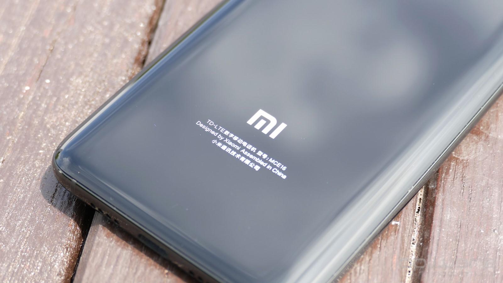 5 smartphones Xiaomi que valem realmente a pena