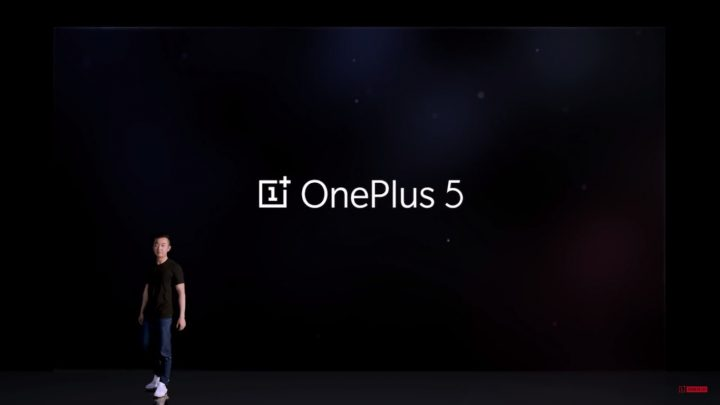 one plus 5