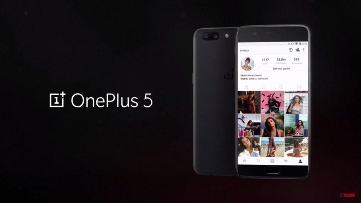 one plus 5 - 5