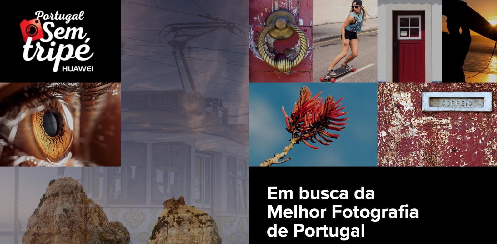 Portugal Sem Tripé