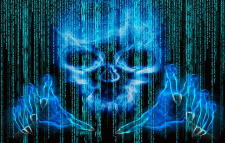ataque password conta website site ataque internet sites