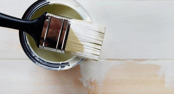 Tinta solar pode alimentar a sua casa com energia limpa