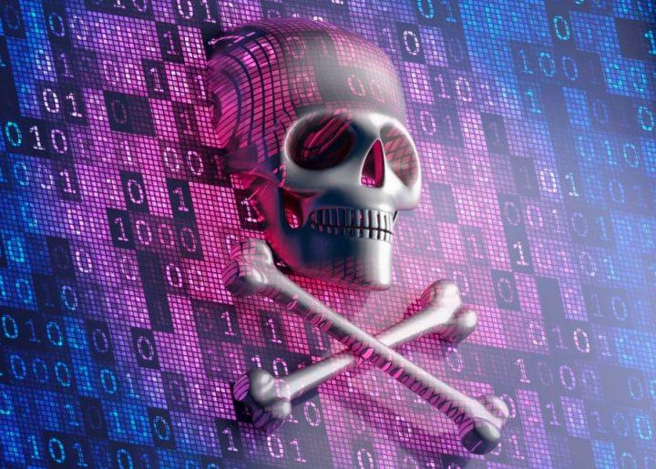 Raspberry Pi usado para passar malware