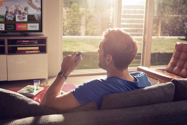 Tem dúvidas na escolha da melhor box de TV para si? Conheça os diferentes processadores