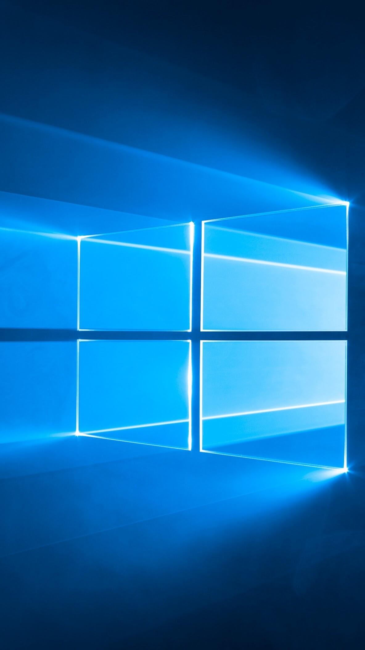Computer Launcher O Windows No Seu Android Portal Do Saber