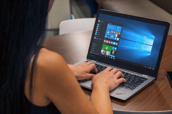 windows 10 arm snapdragon 835