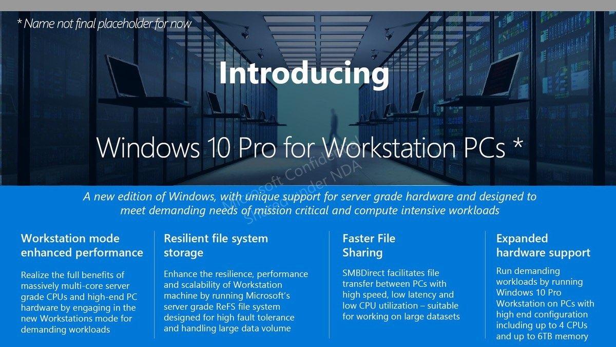 Kaspersky volta a processar Microsoft por práticas anticompetitivas