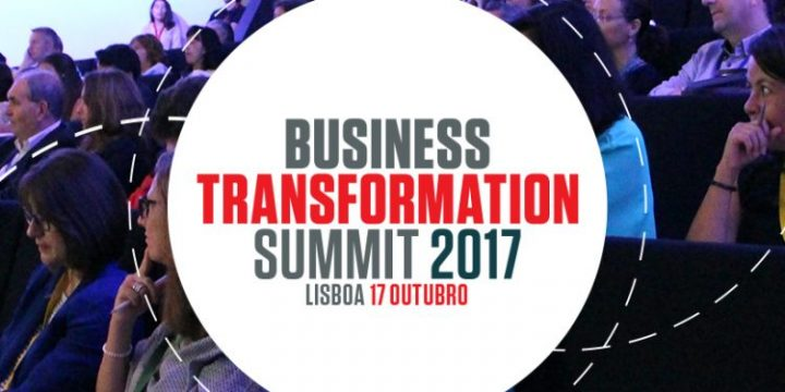 Business Transformation Summit 2017