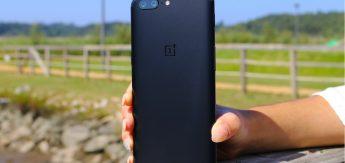 OnePlus 5 - 02