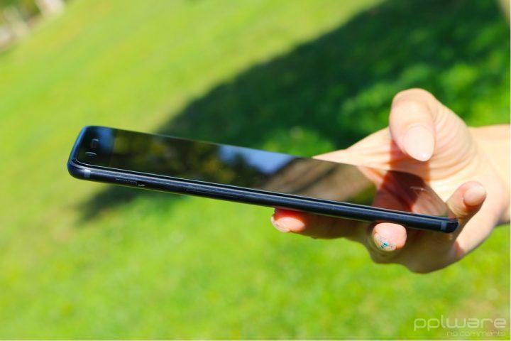 OnePlus 5 - 04