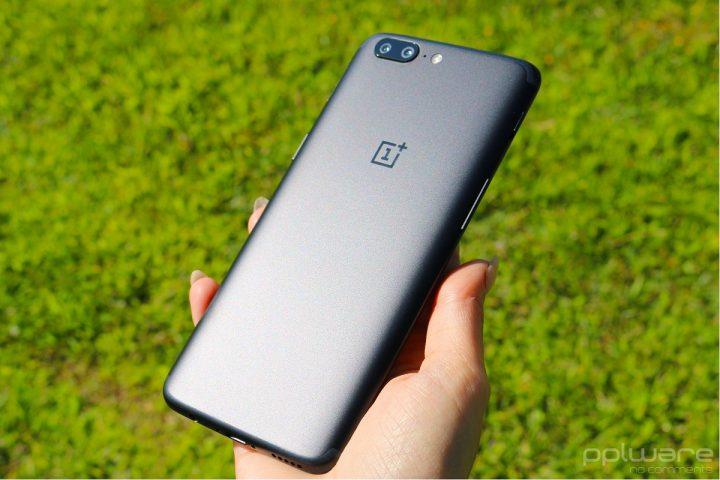 OnePlus 5 - 07