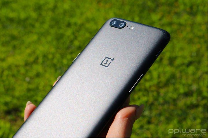 OnePlus 5 - 08