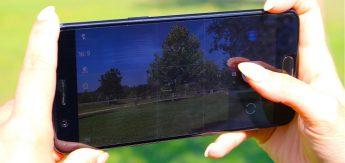 OnePlus 5 - 10