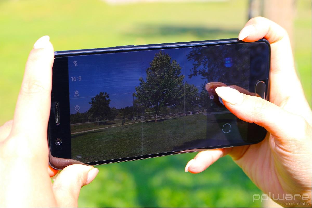 APP de contactos da Google já funciona em todos os telefones Android