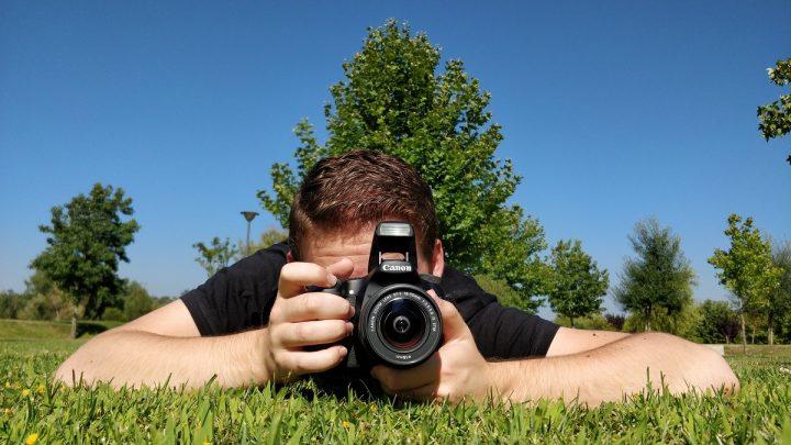 OnePlus 5 - foto 07