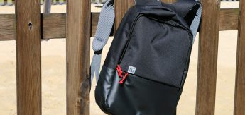 OnePlus Travel backpack 2