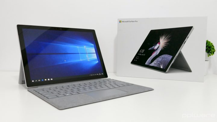 Surface-Pro-box