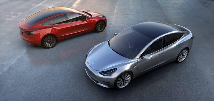 Tesla_model 3_2