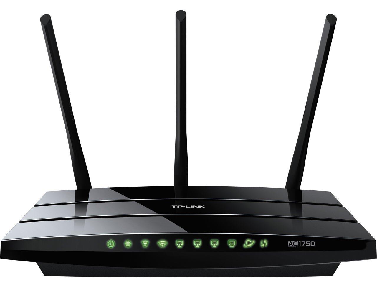 Qual o melhor canal wireless nos 5Ghz para o meu router?