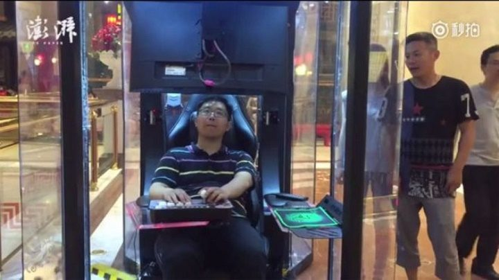 centro-comercial-espaço-gaming-homens-2