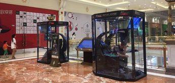 centro-comercial-espaço-gaming-homens