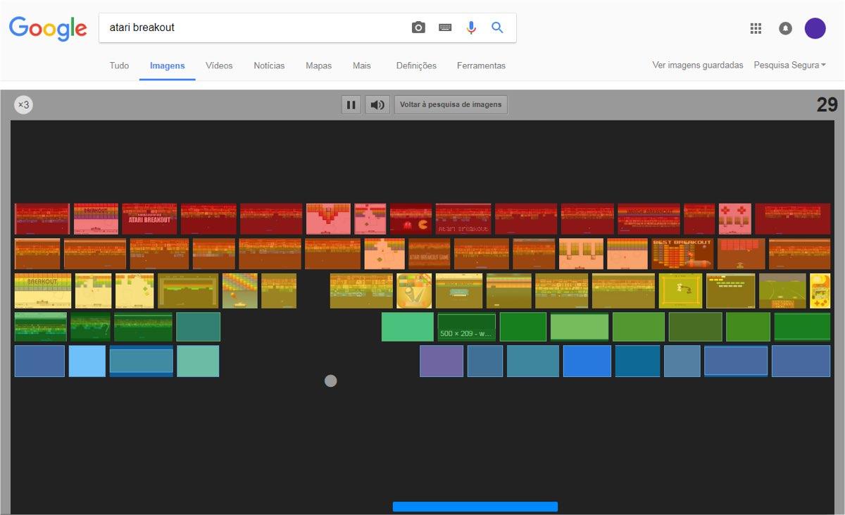 jogos_google_5.jpg