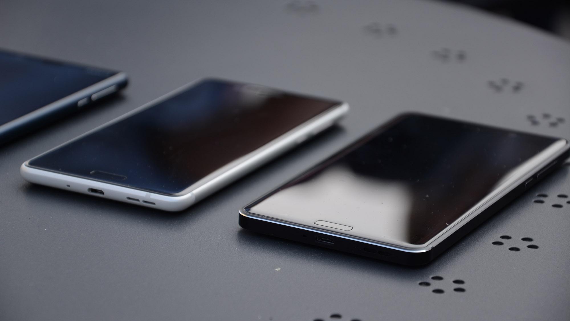 Novo flagship da linha Nokia, Nokia 8 será lançado em breve — Rumor
