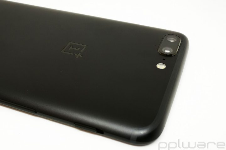 OnePlus 5 - pplware 2