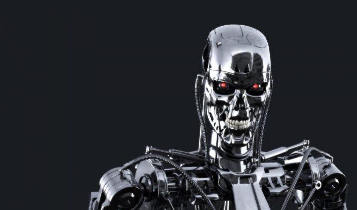 Microsoft cria laboratório de Inteligência Artificial