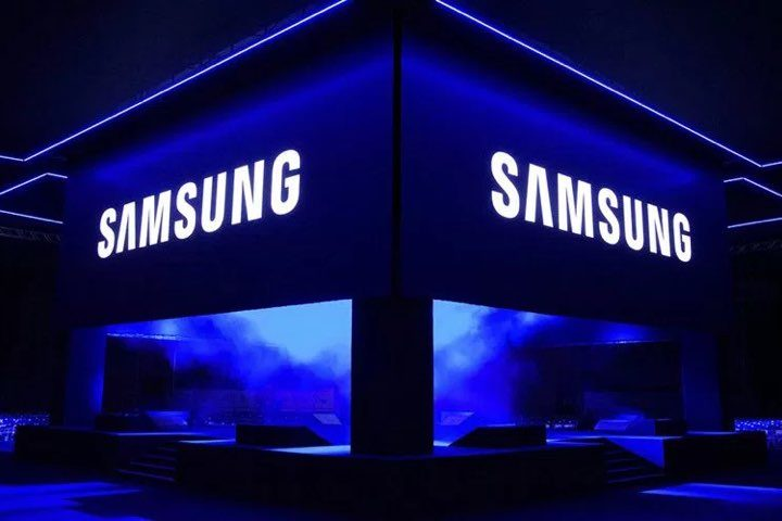 Samsung começa a sentir o abrandamento da China no consumo de smartphones