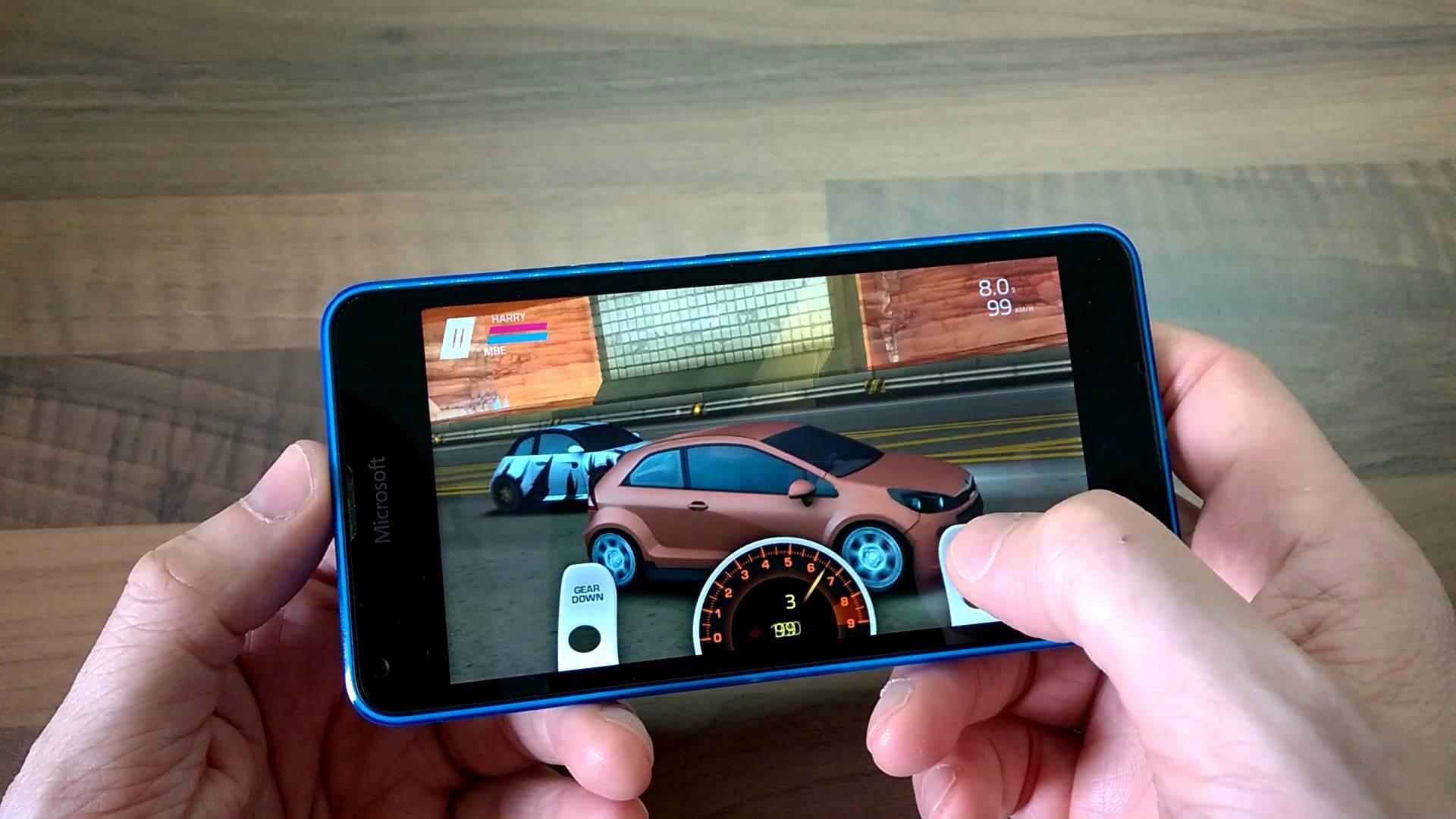 Top 10 Os Melhores Jogos Gratuitos Para Windows Mobile