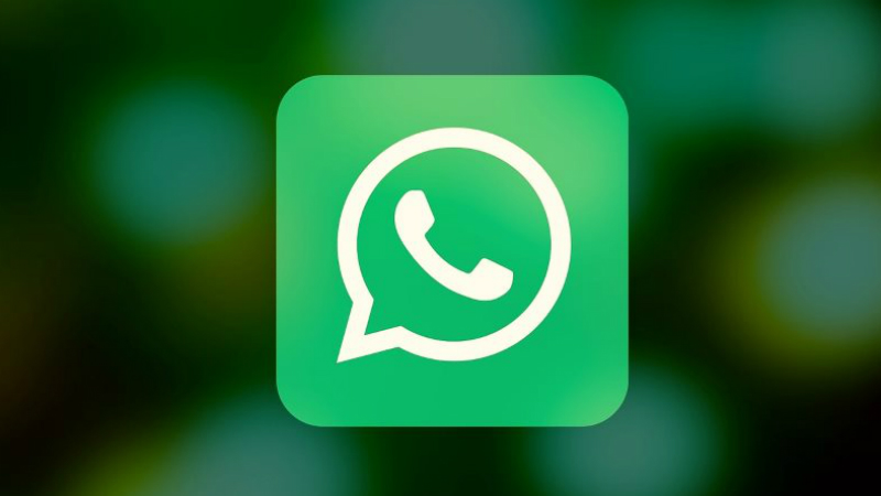 WhatsApp Beta tem novo recurso exclusivo para Android