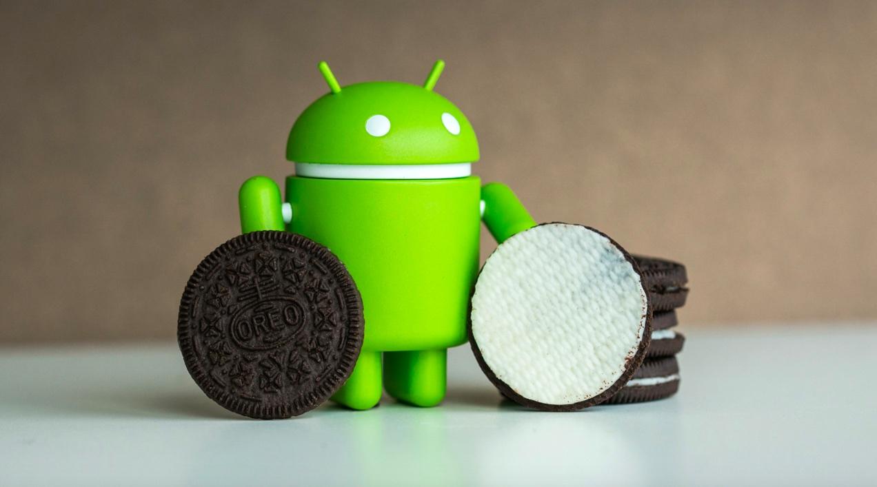 Android Oreo: Saiba se o seu smartphone vai receber a atualização