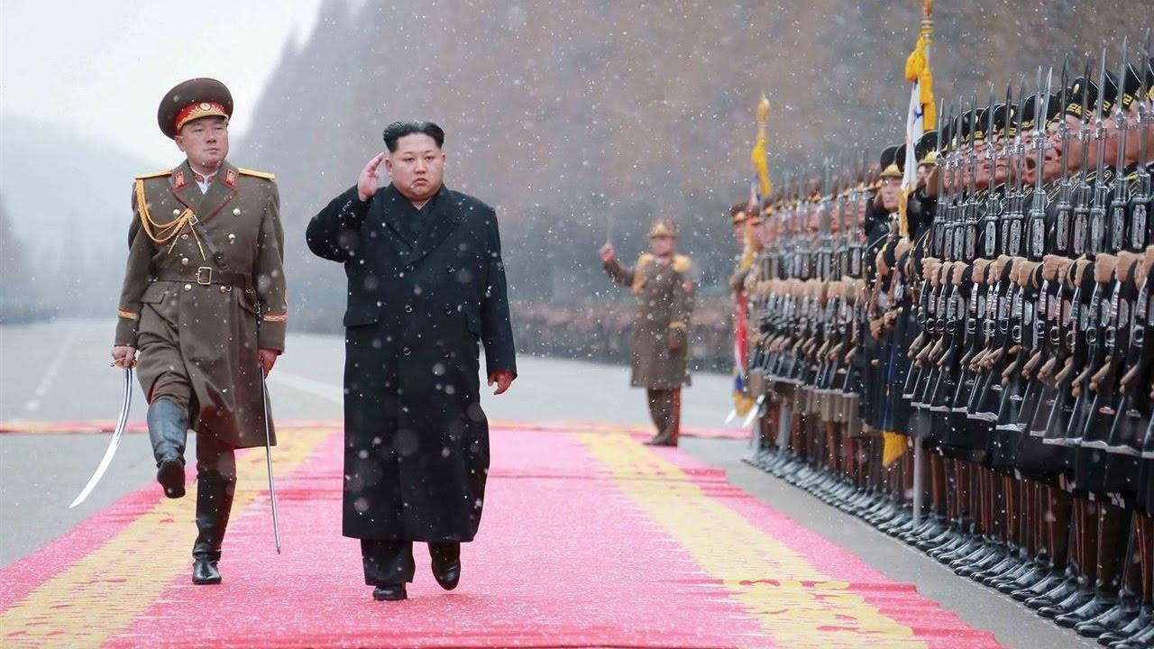 5a7a616e1bf Guerra nuclear  até onde poderia o Mundo ser afetado  - Pplware