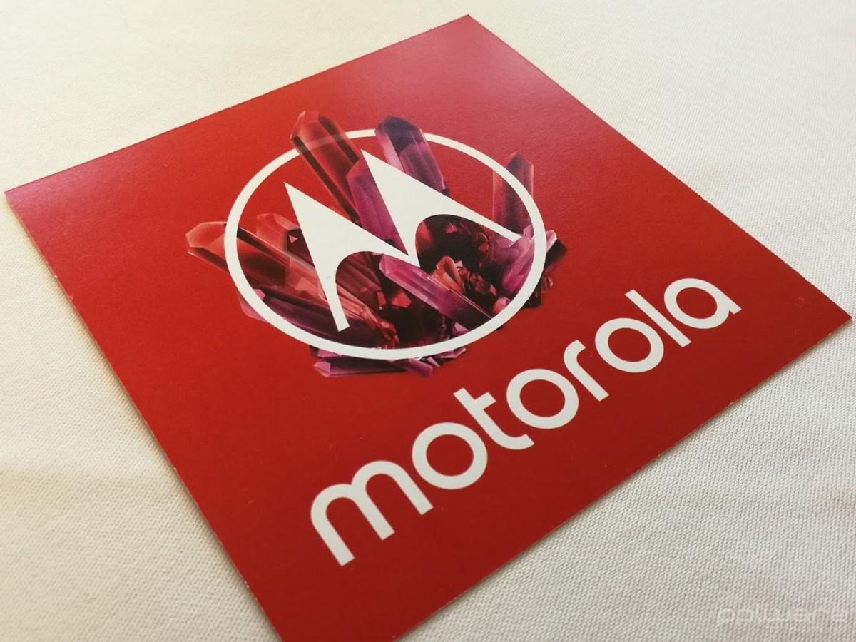 52462b8bebc714 IFA 2017: Motorola volta a apostar forte e traz várias novidades ...