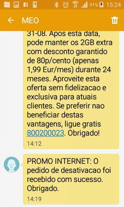 """ANACOM quer """"cessação imediata"""" de campanha de internet da Meo PROMO-432x720"""